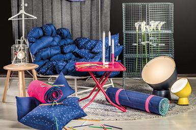 Ikea explore de nouveaux territoires