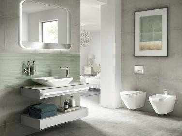 La salle de bain de A à Z – Deco Actuelle