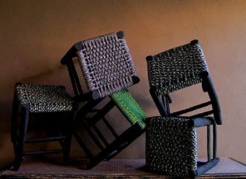 Made in Marrakech