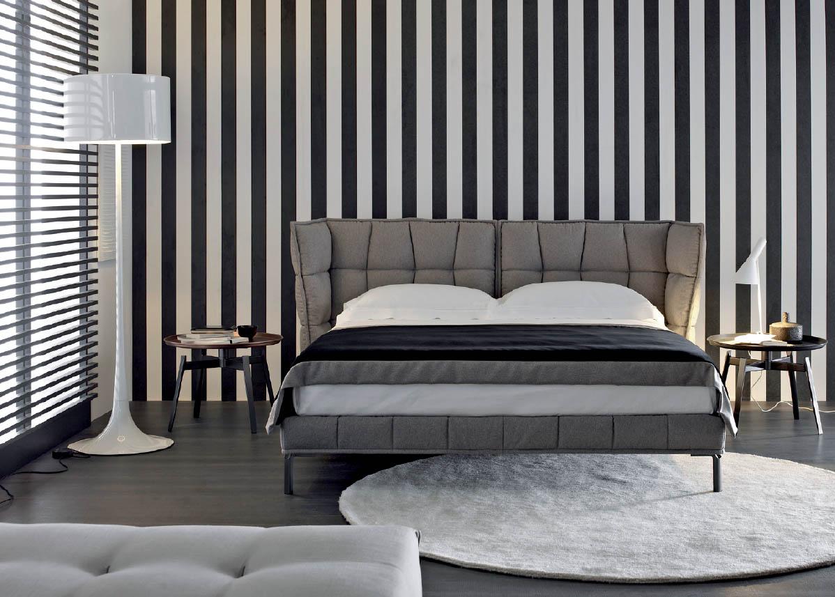 Relooker votre chambre avec style !
