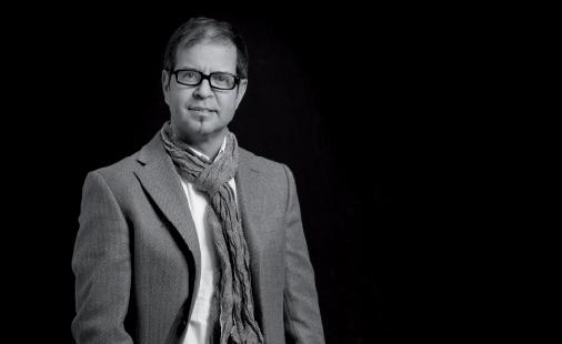 Karim El Achak : «Avec Carré Eden, le challenge était de faire renaître le dynamisme de Guéliz»