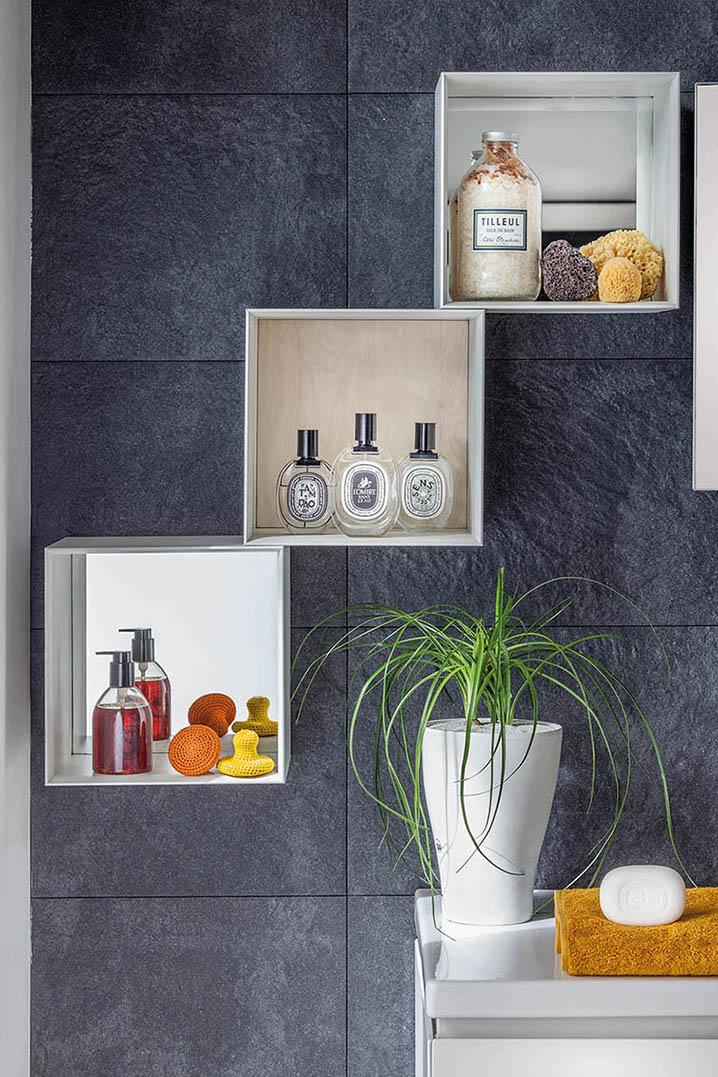 salle d eau ikea amazing cache chauffe eau ikea frais maison du chauffe eau quelle contenance. Black Bedroom Furniture Sets. Home Design Ideas