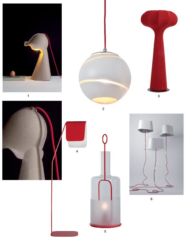 luminaires roche bobois lampadaire full moon roche bobois. Black Bedroom Furniture Sets. Home Design Ideas