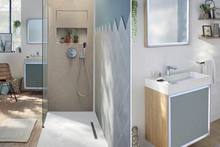 les nouveaut s 2017 de jacob delafon deco actuelle. Black Bedroom Furniture Sets. Home Design Ideas