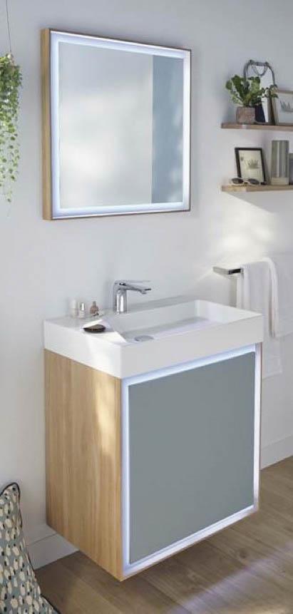 vox jacob delafon amazing magasin aubade salle de bain wc cuvette suspendue vox jacob delafon. Black Bedroom Furniture Sets. Home Design Ideas