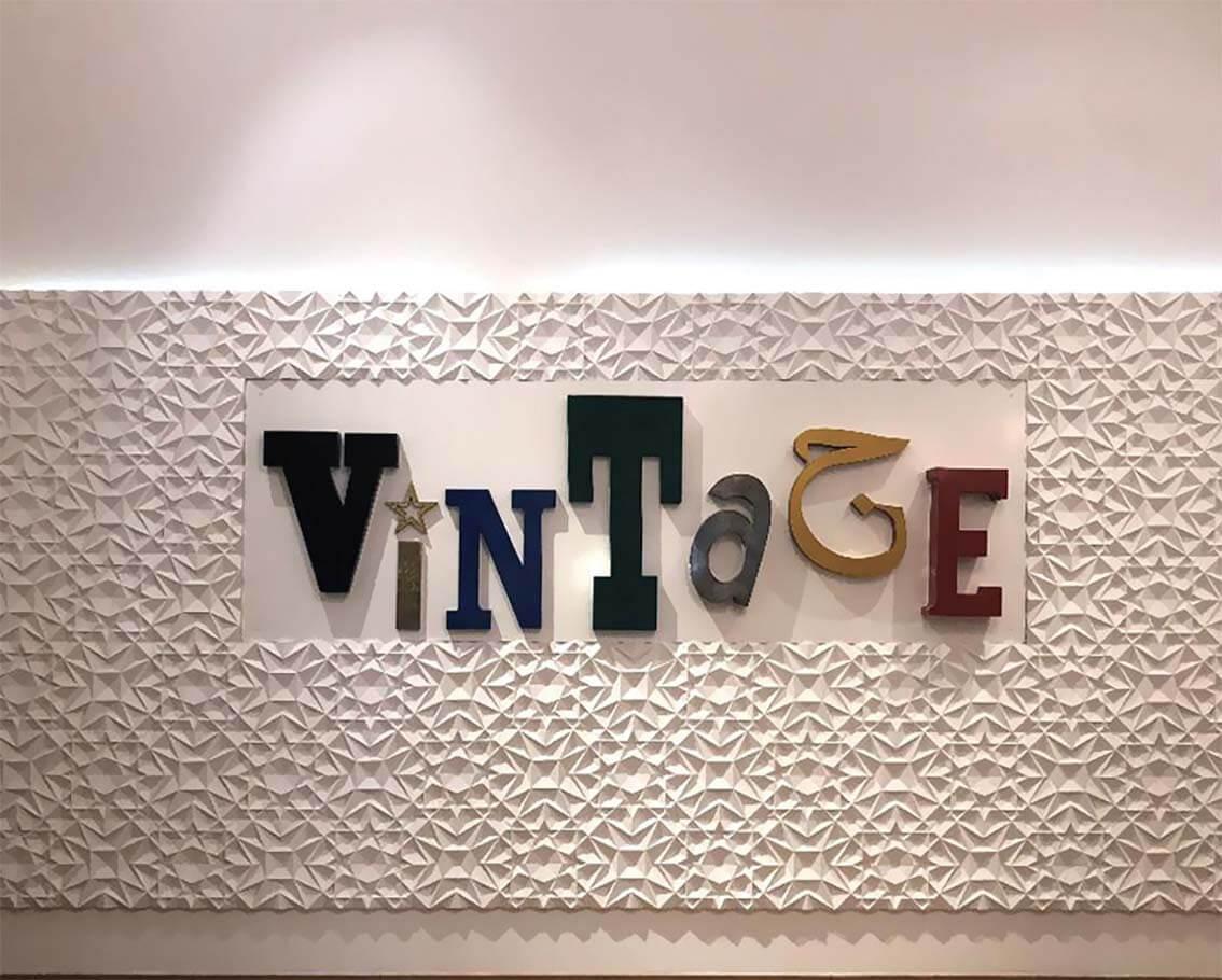«Artisanat & Design Vintage» :  un voyage temporel dans le Royaume