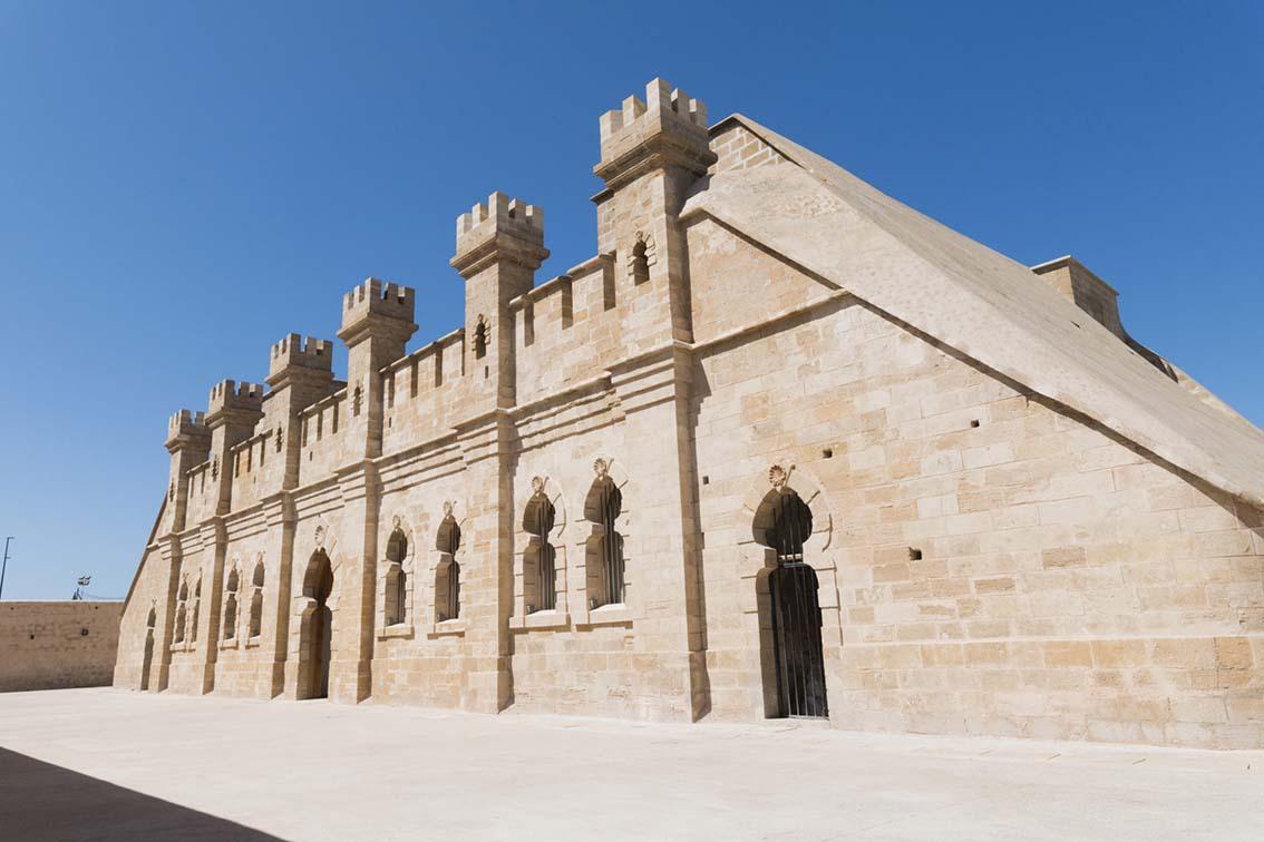 Un nouveau venu sur la scène muséale marocaine
